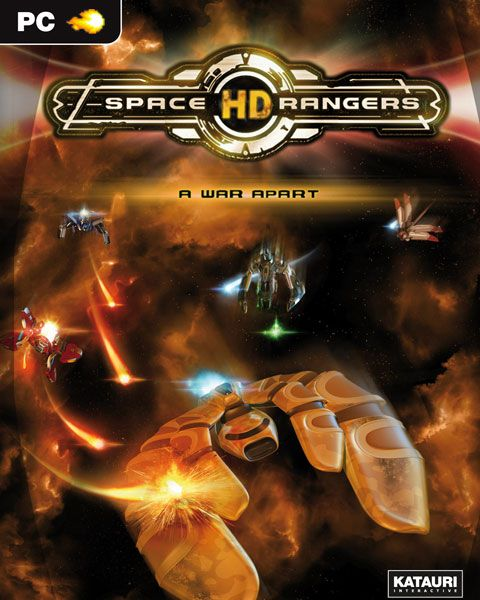 Space Rangers HD: A War Apart is now available on FireFlower. Our galaxy is invaded by the Dominators, combat robots that come under the influence of an alien technology. Players find themselves in a living, breathing world where they can engage in multiple activities: fight in space and hyperspace, trade, accomplish government missions, liberate planets from the Dominators in RTS battles and complete text adventures. http://fireflowergames.com/shop/space-rangers-hd-a-war-apart/