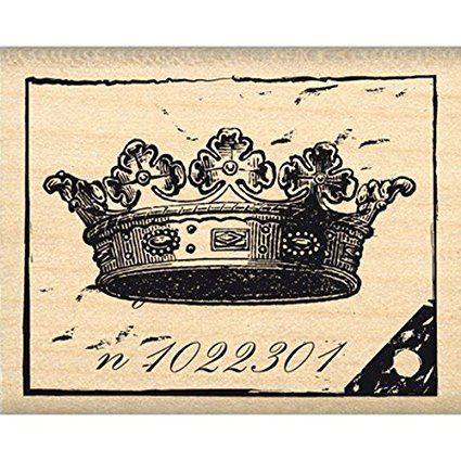 245 best stamps for bible art journaling stempel images on, Hause deko