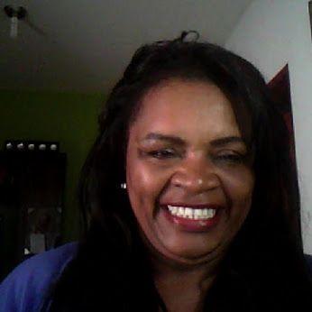 ANGELA MARA DA SILVA - Google+