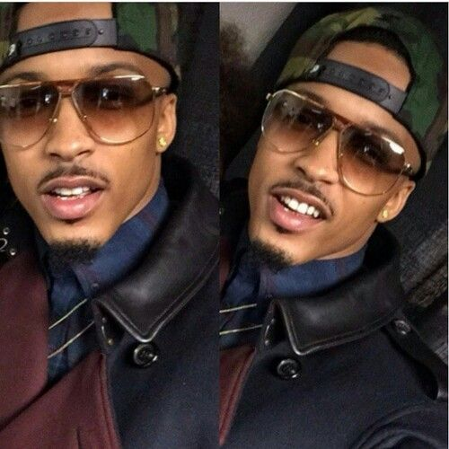 60 Best Dreadlock Images On Pinterest Dreadlocks Dreads And Black Man Awesome August Alsina Quotes Of Carlos