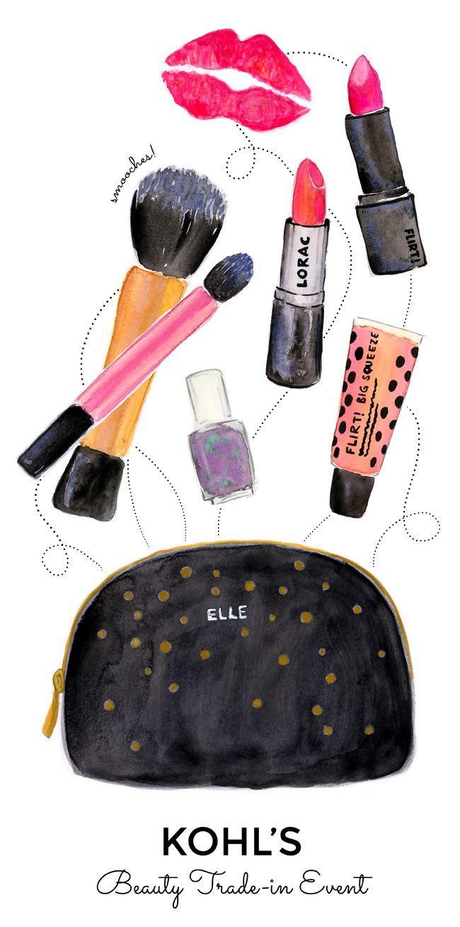 Sprinkles in Springs | Florida Fashion, Nail Art & DIY Blog by Kara Endres | Page 2