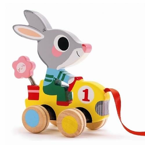 Best Pull Toys For Kids : Best ideas about pull along toys on pinterest wooden