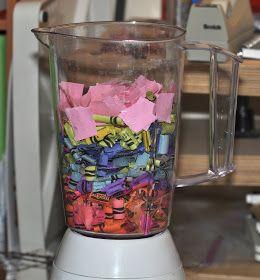 365 Days of DIY: Paper Making