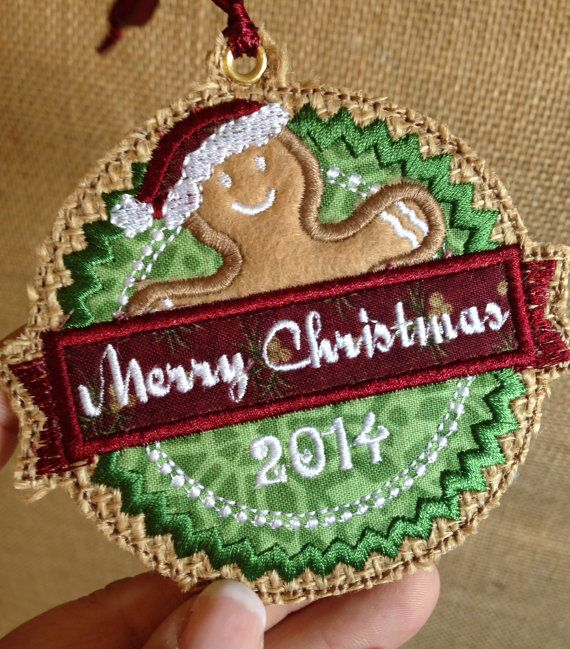 17 Best Images About Machine Embroidery Designs On Pinterest   Embroidery Designs Free Machine ...