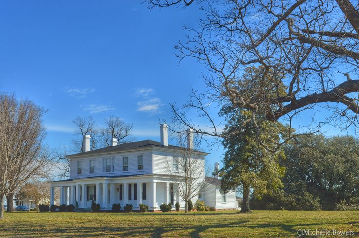 17 best images about historic and old homes for sale on for 1800s plantation homes