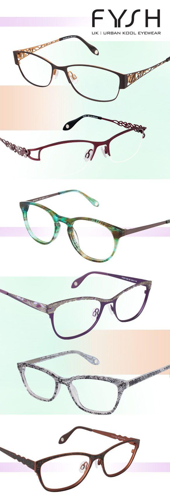 63 best G images on Pinterest | Sunglasses, Eye glasses and Eyeglasses
