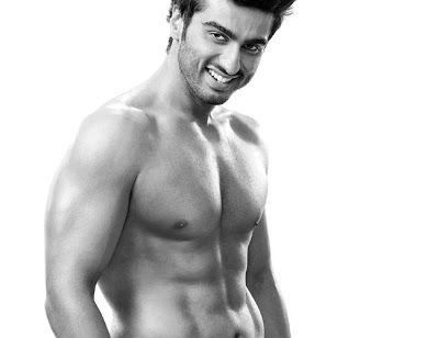 Arjun Kapoor Weight Loss Diet And Workout ~ Top Ten Indian Bodybuilders