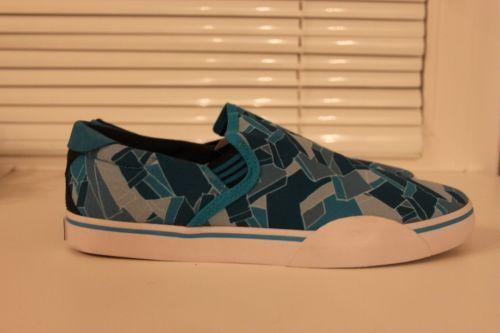 Adidas-c76880-Gonz-US-8-5