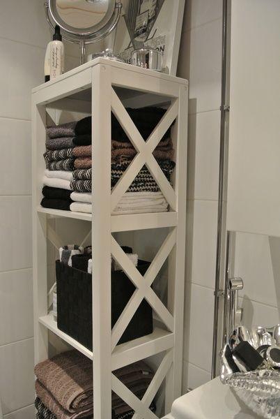 kylpyhuone,kylpyhuoneen sisustus