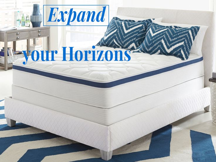 get sleep like youu0027ve never had before with our new g13 mattress