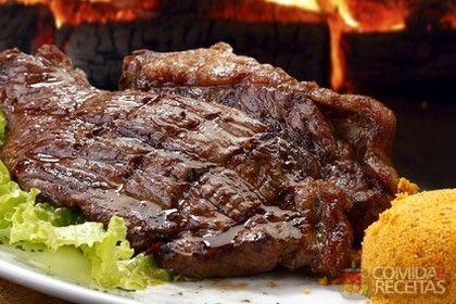 Receita de Assado de coxão duro em receitas de carnes, veja essa e outras receitas aqui!