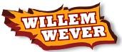 http://www.willemwever.nl/swfnc/ZwwlxxhHE.swf    hoe bouw je een iglo