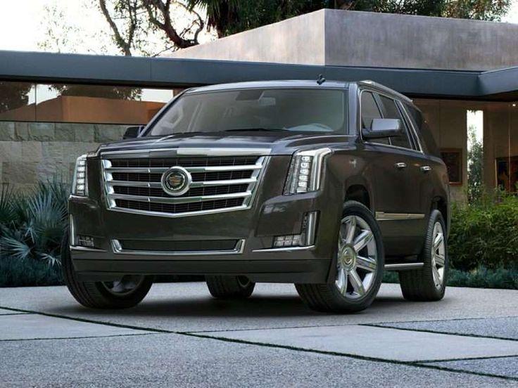Top 10 Most Expensive Luxury SUVs, High Priced Luxury Sport Utility Vehicles | Autobytel.com