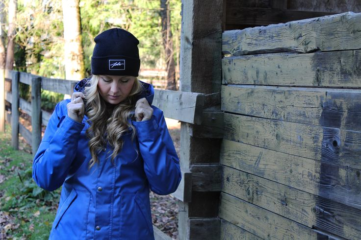 Burton, outerwear & more! http://www.premiumlabel.ca/outlet/news/winter-gift-guide