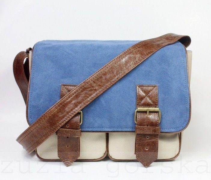 In My Pockets FOTO zamówienia indywidualne w Zuzia Górska na DaWanda.com