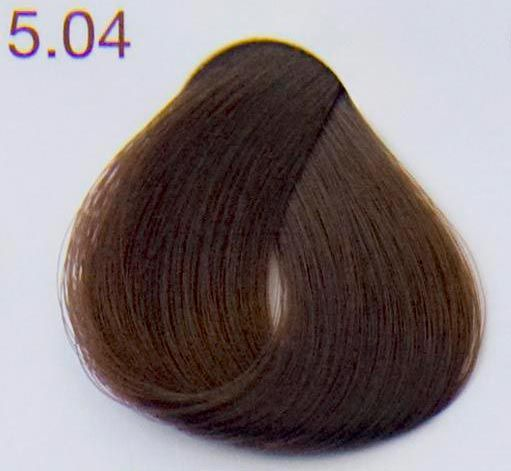 Farba do włosów łupina kasztana