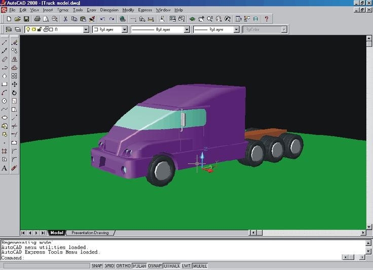 CAD.CAM (computer-aided design/computer-aided manufacturing) is a standard term for a variety of technological innovation, such as pc mathematical control, fast prototyping, element modelling and style software. CAD.CAM technological innovation were designed during the 1980's and are now extensive in market and universities.