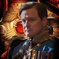 Be emperor!
