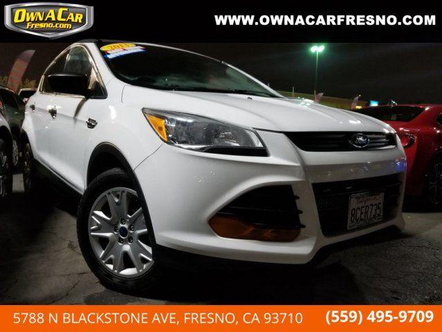 Used Vehicles For Sale Near Fresno Ca Www Autosclearance Net
