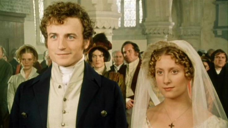 marriages pride and prejudice The marriages in pride and prejudice play a key role in criticizing the role of women in austen's time each character and relationship has a different type of marriage which exemplifies the different roles marriage played in the society read on for a detailed analysis and development on this theme, as well as specific quotes on the novel.