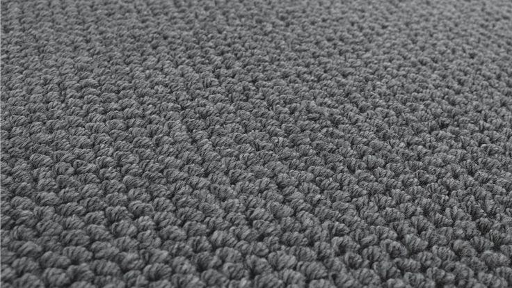 chunky loop wool carpet blue grey....coastal hamptons country classic