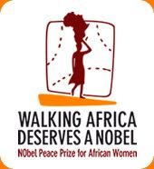 Walking Africa è la prima rete sociale tematica sull'Africa. Un punto di incontro, di dialogo, di racconto, di ricerca di progetti e d'eventi, e di scambio tra soggetti, istituzioni, organizzazioni della società civile africane o che a vario titolo si occupano del continente africano.