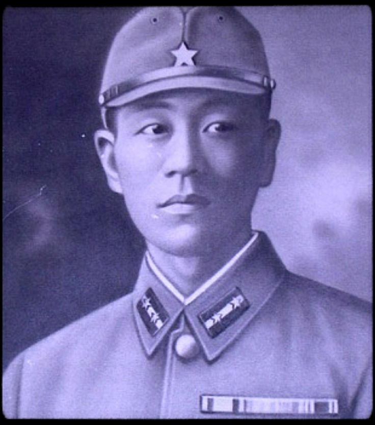 On January 24, 1972, in the jungles of Guam, local farmers discovered Shoichi Yokoi, a Japanese sergeant who, after 28 years of hiding, was still unaware that World War II had ended.