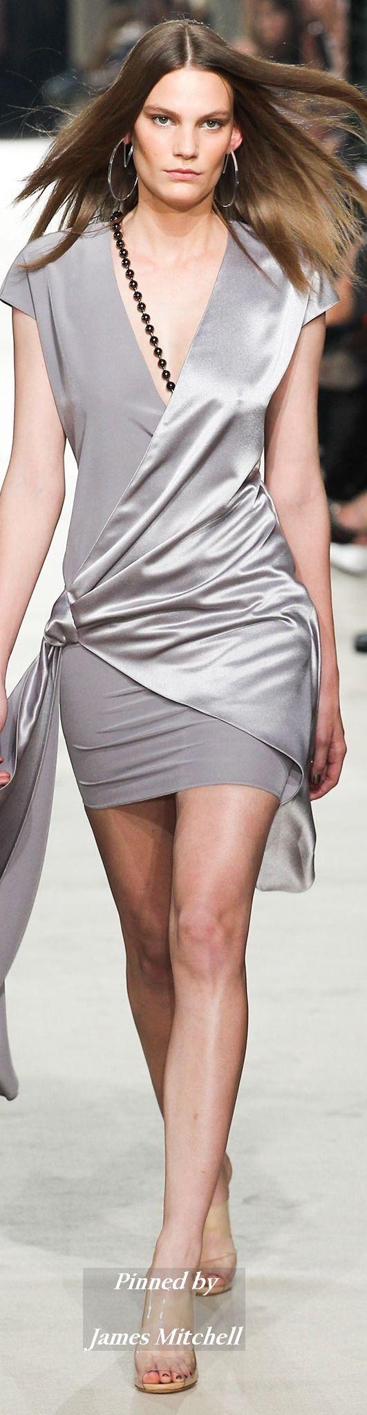 Enchanting Frei Kleid Nähmustern Uk Ideas - Decke Stricken Muster ...