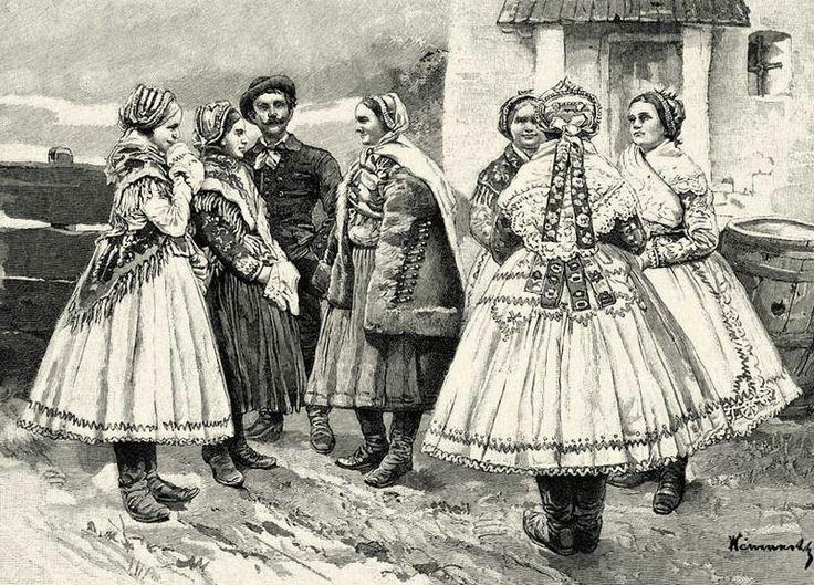 File:Palócok-Szécsény.jpg