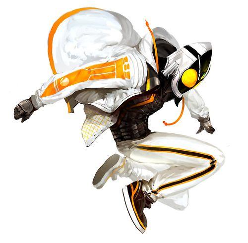 kekai-k:  Kamen Rider Fourze