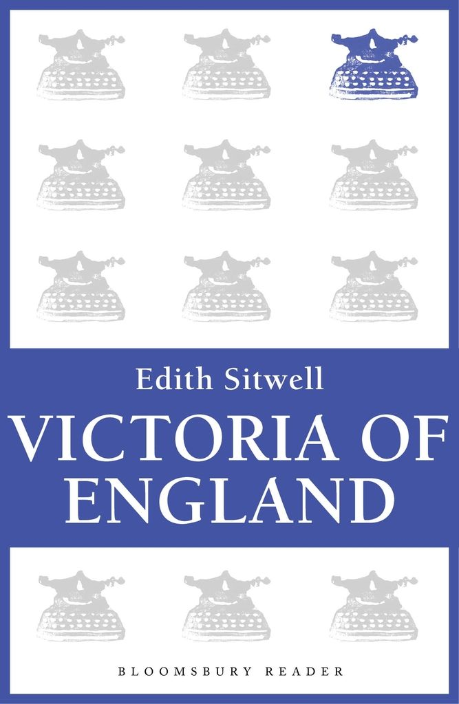 274 best world history images on pinterest android american victoria of england on scribd fandeluxe Gallery