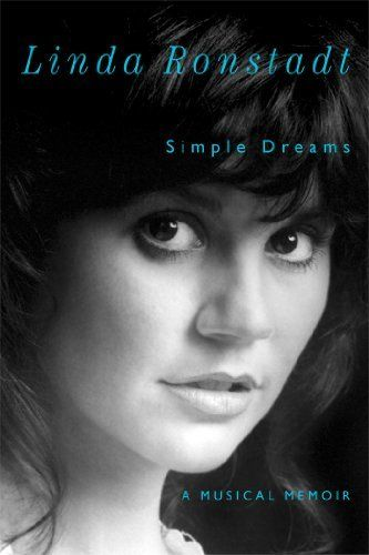 Just listened to a Fresh Air interview with Linda.  I've been listening to her since her 1967 hit.  She did her music her way, explored various styles and cultures and has lived honestly, staying true to herself, her family and her culture.