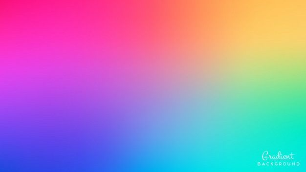 Download Multicolor Frame Background For Free New Wallpaper