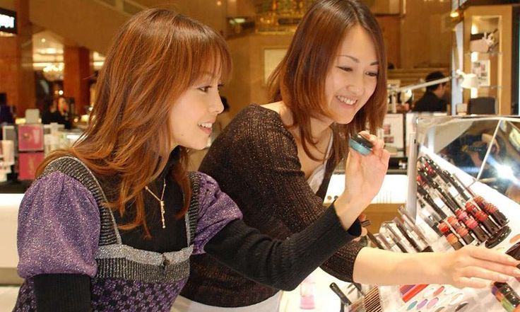 The new tax free system, saving you even more when you shop! | JAPAN Monthly Web Magazine