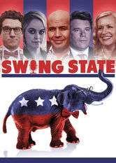 Swing State Le film Swing State est disponible sous-titré en français sur Netflix Canada  ...