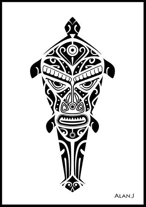 die besten 25 maorie tattoo bein ideen auf pinterest maori leg tattoo m nner bein tattoos. Black Bedroom Furniture Sets. Home Design Ideas