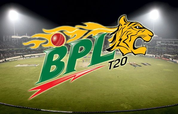 BPL 2017 Live Broadcast TV Channels List of Information - Bangladesh Premier League 2017. Which tv channels telecast Today BPL match live streaming score