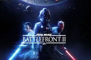 Star Wars Battlefront 2 2017: EA confirm Pre Order details, PS4 and Xbox One release date - https://newsexplored.co.uk/star-wars-battlefront-2-2017-ea-confirm-pre-order-details-ps4-and-xbox-one-release-date/
