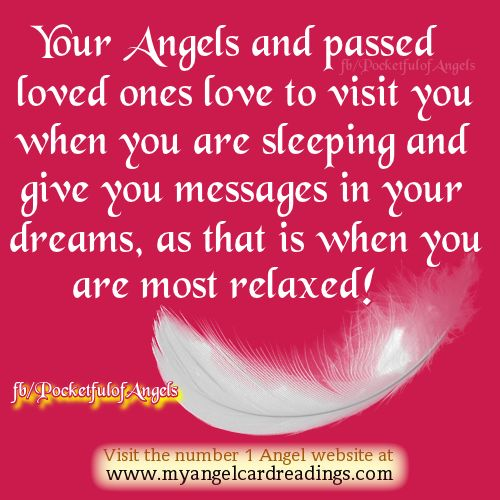 Angel Signs - Image quotes - Signs from the Angels - Signs from passed loved ones - Page 3 - Mary Jac