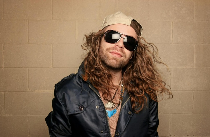 """Mod Sun has released the music video for """"My Hippy"""" below."""