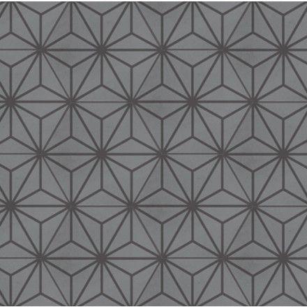 via i zementmosaikplatten fliesen tiles pinterest. Black Bedroom Furniture Sets. Home Design Ideas