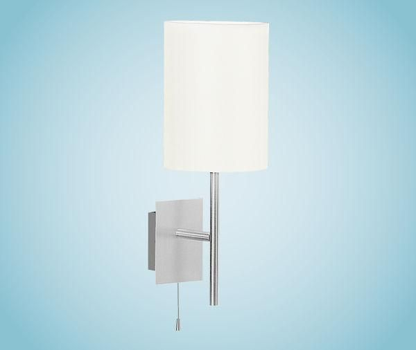 Aplica de perete Sendo 82809 - Corpuri de iluminat, lustre, aplice