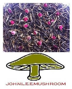 Fiore della Rosa tè nero di alta qualità con 750 grammi imballaggio del sacchetto sciolto foglia JOHNLEEMUSHROOM http://www.amazon.it/dp/B0107VIXY6/ref=cm_sw_r_pi_dp_.HSwwb1Q8BQPC