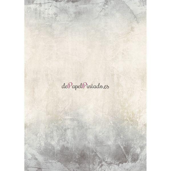 casadeco papel pintado casadeco papel pintado casadeco online papel pintado casadeco barato online