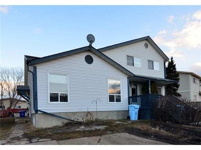 Home for sale at 106A Windsor Drive Fort Mcmurray, AB T9H 2R2, with MLS ® FM0102775.