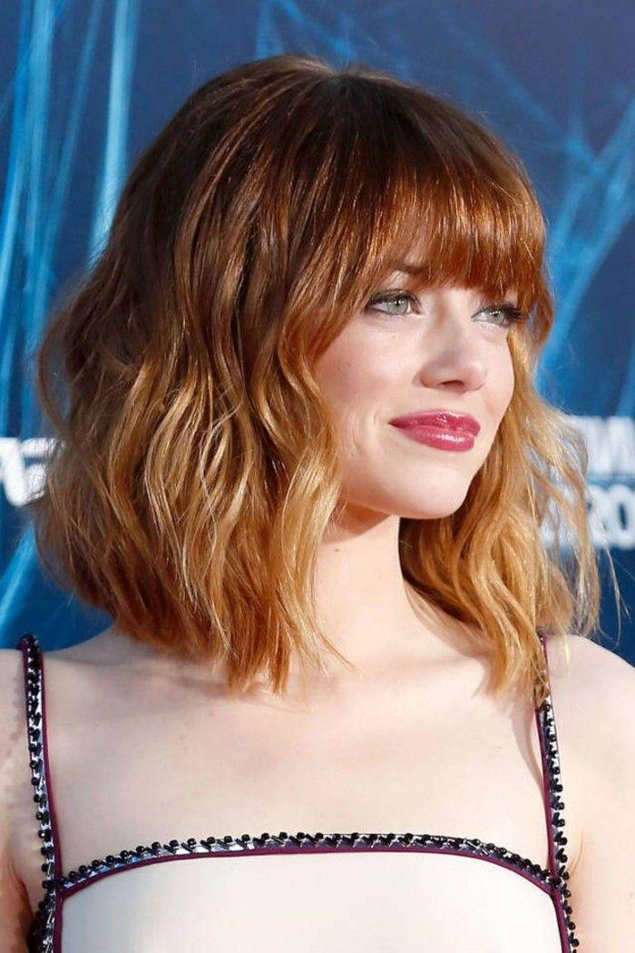45 besten rachael taylor bilder auf pinterest rachael for Coupe de cheveux corey taylor