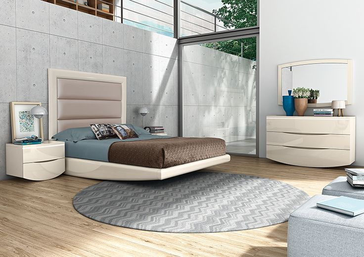 Contract Bedroom Furniture Style Glamorous Design Inspiration