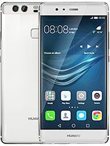 #Huawei's big boy, the P9 Plus, is one of the best looking phablets of the moment. And it's also available for unlocking!  Get your genuine code now, starting from $12.00.