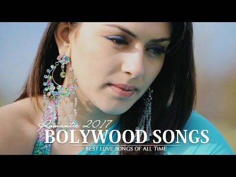 Best Romantic Bollywood Songs 2016 - 2017 | Latest Hindi Songs | Best of Bollywood Songs