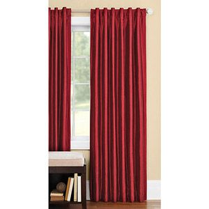 18 Best Images About Curtains On Pinterest Window